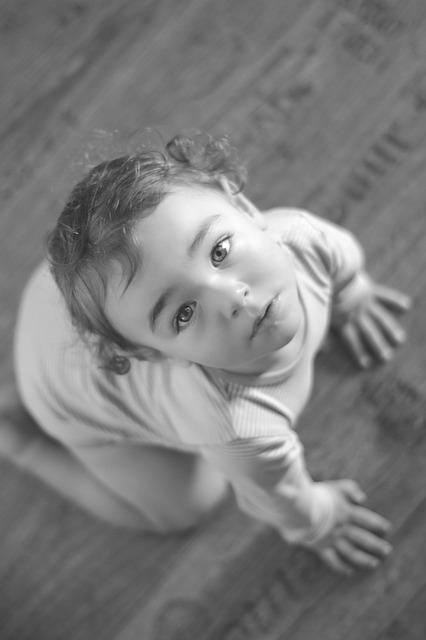Boy, Expression, Face, Child, Human, Small Child