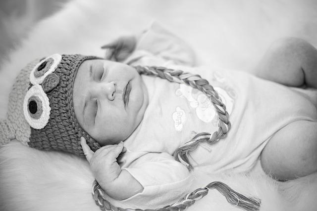 Baby, Birth, Boy, Child, Small Child, Love, Sleep