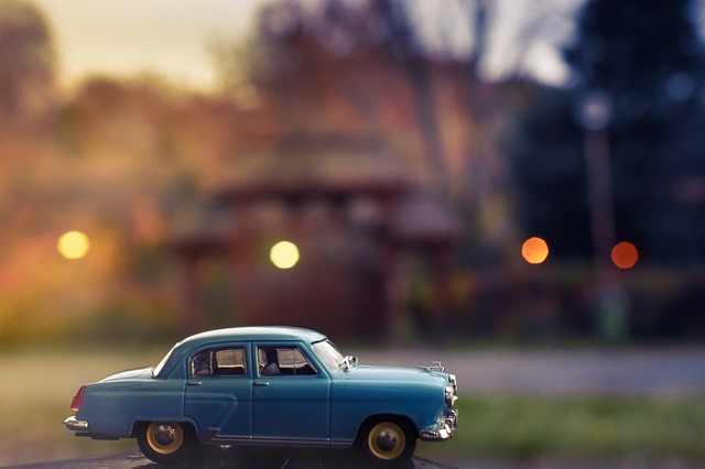 Toy, Car, Retro, Vehicle, Boy, Transportation, Toy Car
