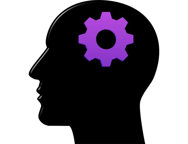 Thinking, Brain, Head, Idea, Intelligence, Mind