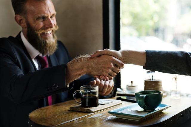 Agreement, Beard, Beverage, Brainstorming, Break