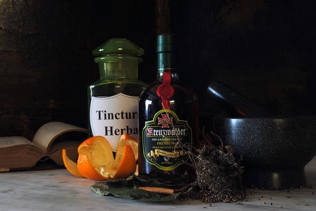 Liqueur, Bitter-liqueur, Gastronomy, Aperitif, Brandy
