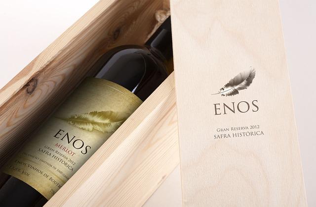 Wine, Winery, Vino, Bodega, Vinícola, Brazil, Brasil