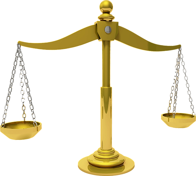 Balance, Brass, Court, Justice, Law, Lawyer, Measure