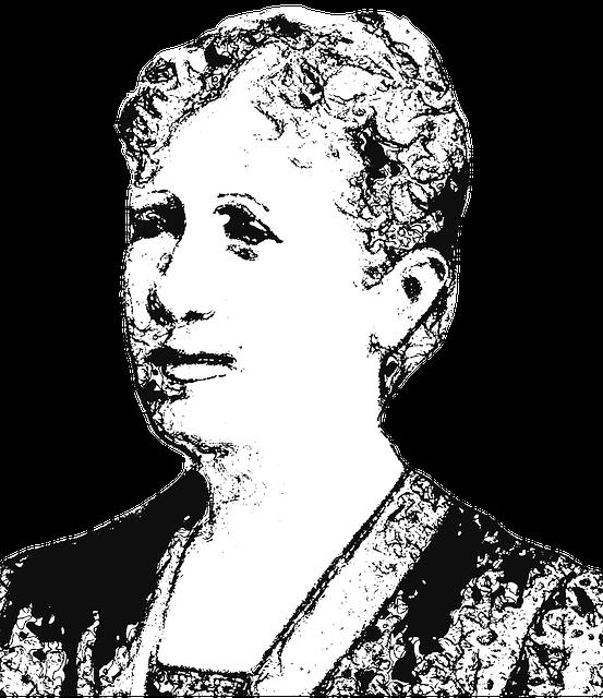 Princess Isabella Of Braganza, Brazil, Brasileira