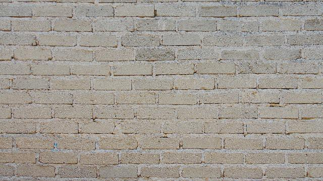 Stone, Pattern, Wall, Cement, Brick, Textures