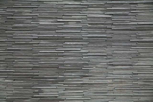 Background, Block, Texture, Pattern, Brick, Wall