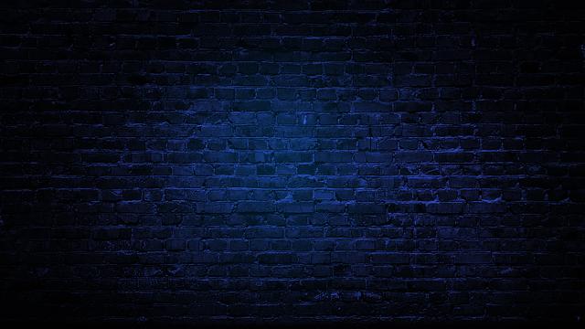 Wall, Masonry, Background, Brick, Brick Wall