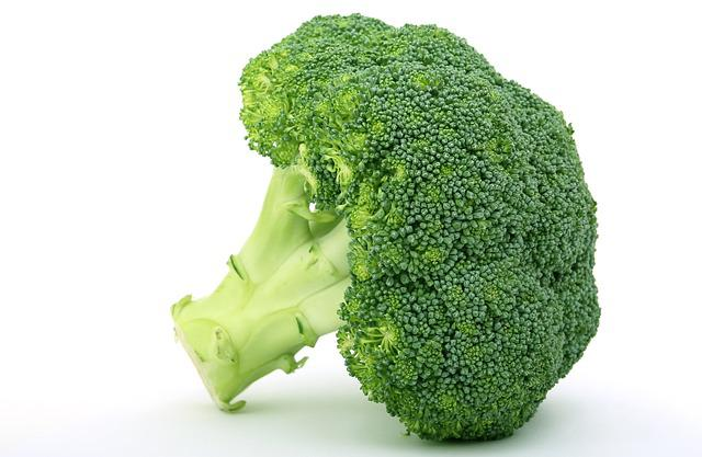 Appetite, Broccoli, Brocoli Broccolli, Calories