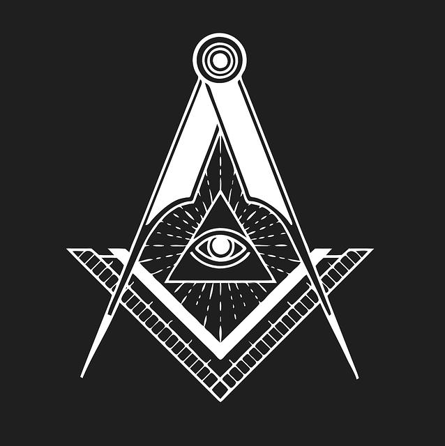 Brother, Brothers, Compass, Freemason, Freemasonry