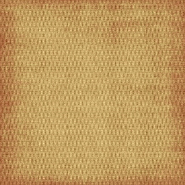 Backgrounds, Background, Structure, Brown, Abstract
