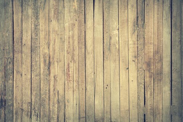 Board, Hardwood, Brown, Carpentry, Grunge, Lumber