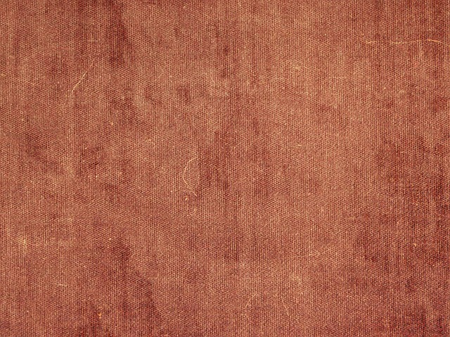 Background, Brown, Structure, Rau, Fabric