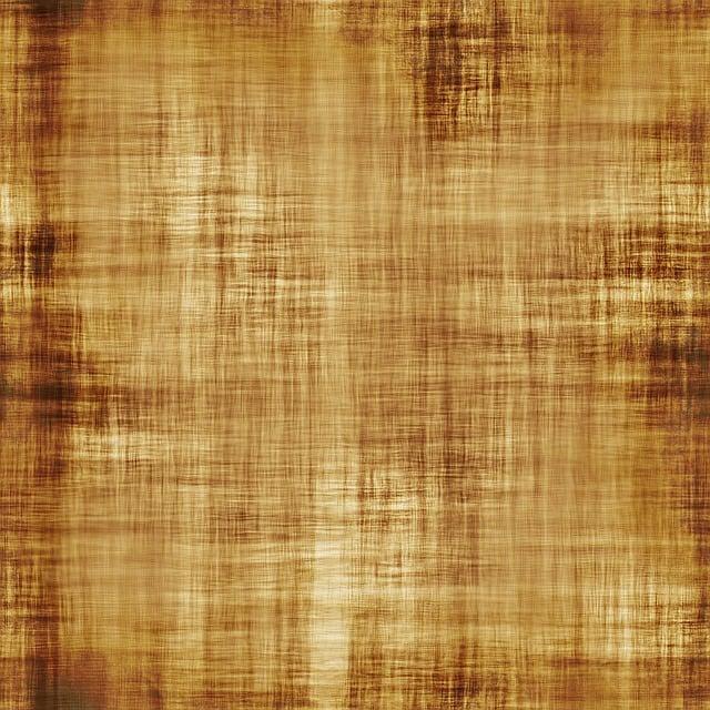Grunge, Brown, Background, Texture, Seamless, Weave