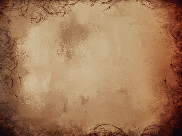 Background, Texture, Vintage, Earth Tones, Brown
