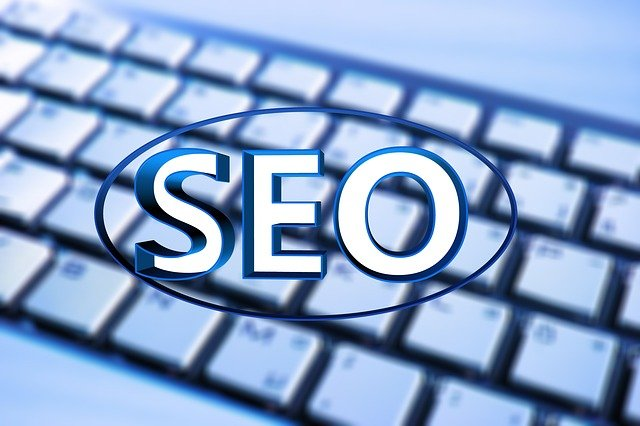 Search Engine Optimization, Seo, Search Engine, Browser