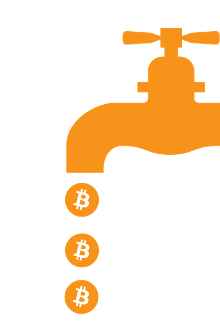 Bitcoin, Hahn, Bitcoins, Btc, Drip, Crypto, Currency
