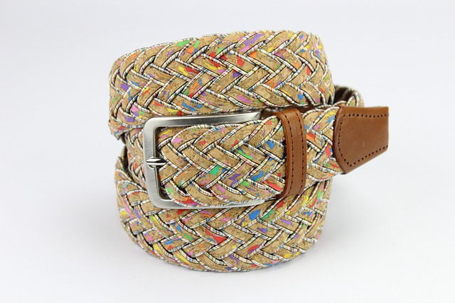 Waistbelt, Buckle, Belt, Clothing, Fashion, Girdle