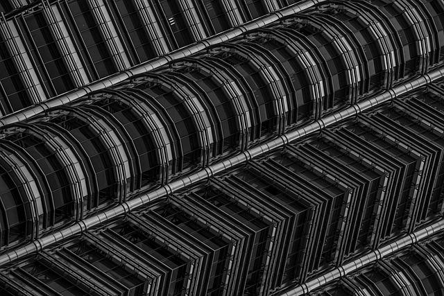 Malaysia, Kong Kuala, Petronas, Towers, Building