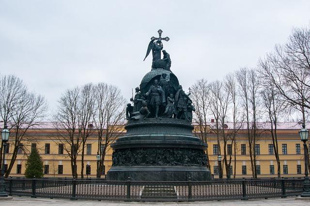 Architecture, Megalopolis, Building, Travel, Statue