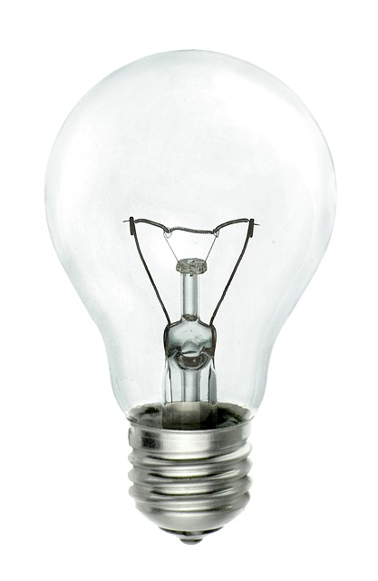 Bulb, Electricity, Energy, Glass, Lamp, Light