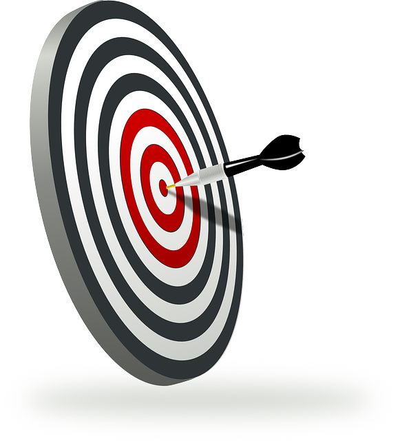 Darts, Dart, Game, Bull's Eye, Target, Dart Board, Hit