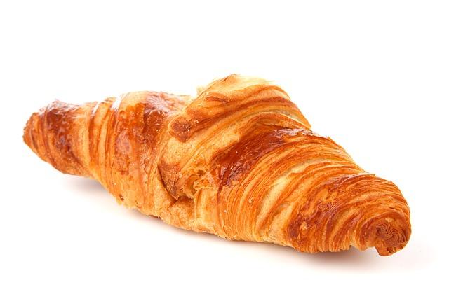 Background, Bakery, Breakfast, Bun, Continental