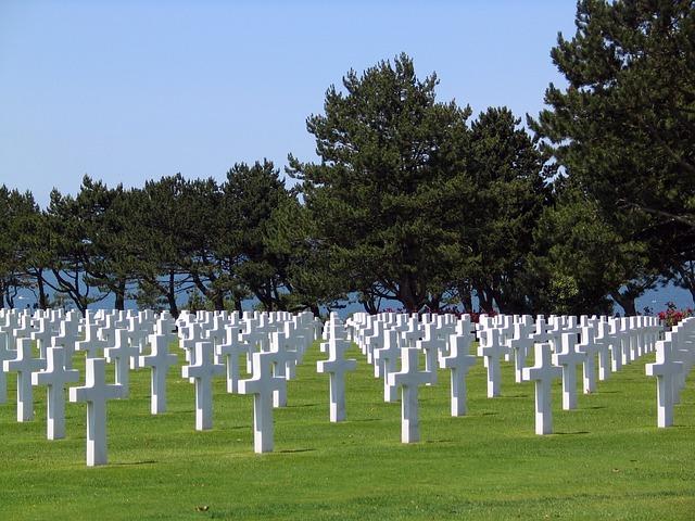 Bereavement, Burial, Cemetery, Churchyard, Committal