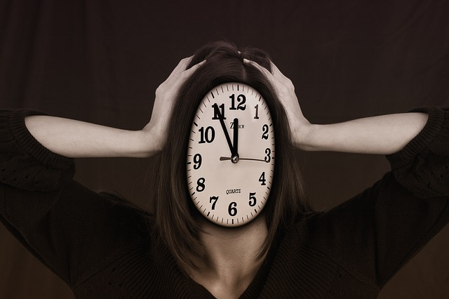 Stress, Businesswoman, Woman, Burnout, Person, Dates