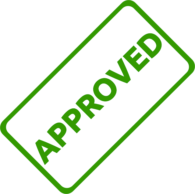 Approved, Business, Document, File, Filing, Office