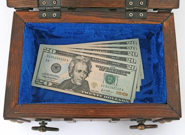 Bank, Billionaire, Bills, Box, Brown, Buried, Business