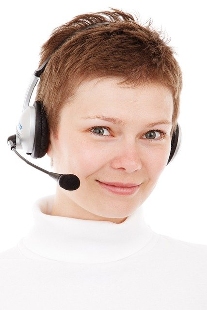 Agent, Business, Call, Center, Communication, Customer