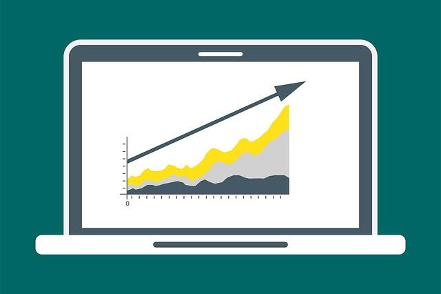 Statistics, Marketing, Business, Data, Technology