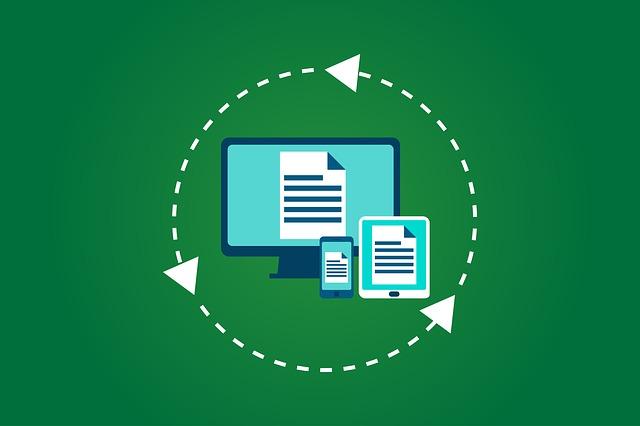Process, Work, Business, Plan, Creative, Digital
