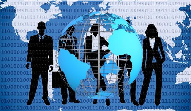 Globalisation, Economics, Business, Economy, Marketing