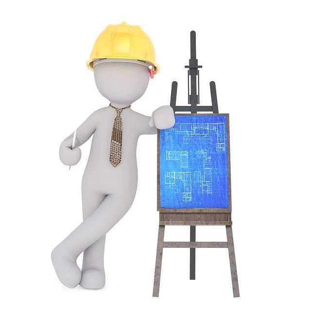 Architect, Architektin, Business Man, Businessman, Work