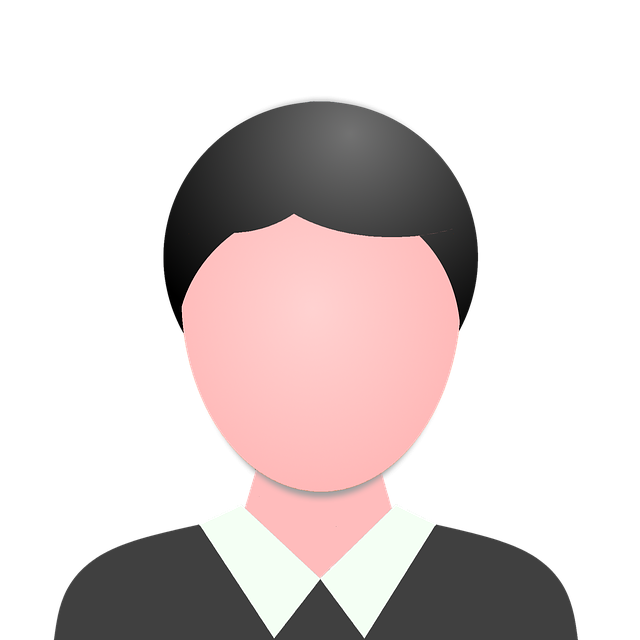 Business Man, Man, Person, Male, Character, Portrait