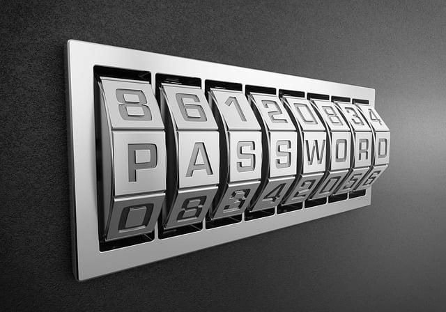 Password, App, Application, Business, Cloud Computing