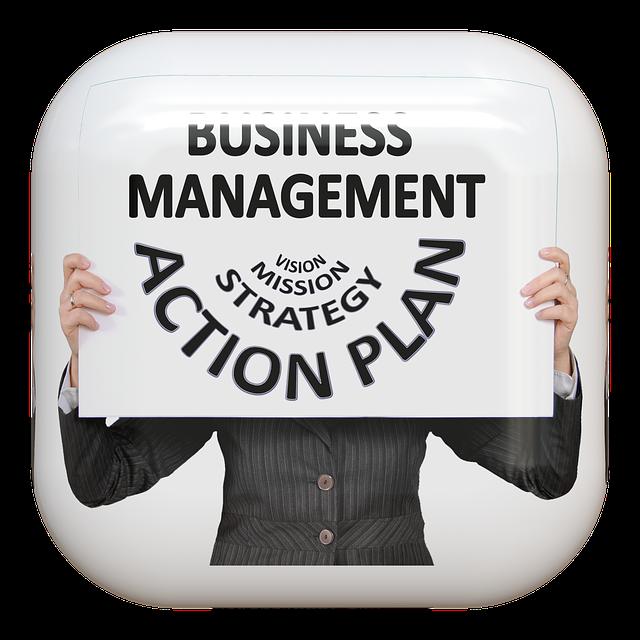 Button, Symbol, Businesswoman, Office, Management