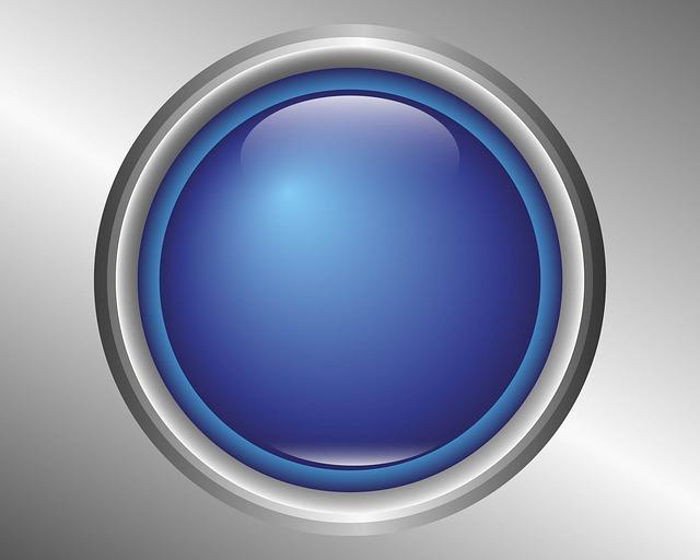Web, Button, Circle, Web Design, Web Browser, Websites