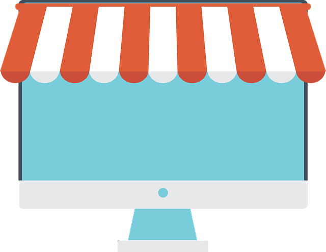 Online, Store, Business, Buy, Internet, Technology