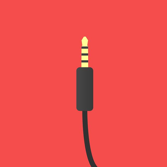 Aux, Cable, Music, Mobile Phone, Radio, Autoradio, Auto