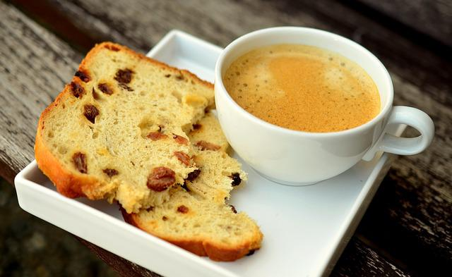 Coffee, Coffee Cup, Cake, Cover, Break, Foam, Caffeine