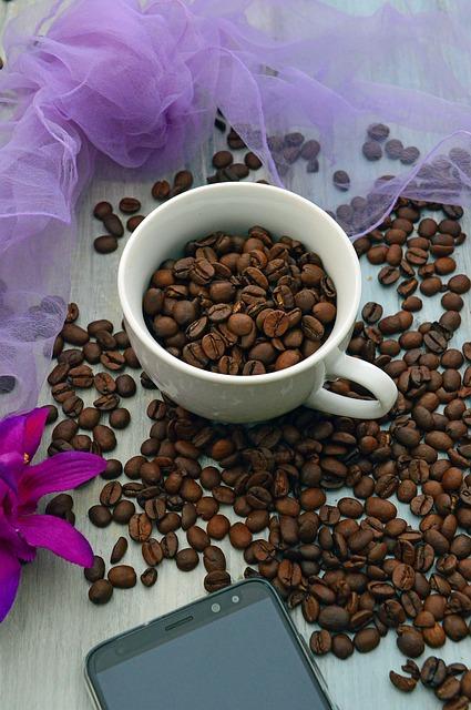 Coffee, Drink, Dawn, Food, Espresso, Caffeine, Puppet