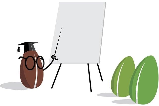 Cup, Isolated, Display, Caffeine, Coffee, Teacher