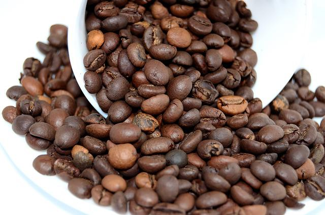 Coffee Beans, Coffee, The Drink, Caffeine, The Brew