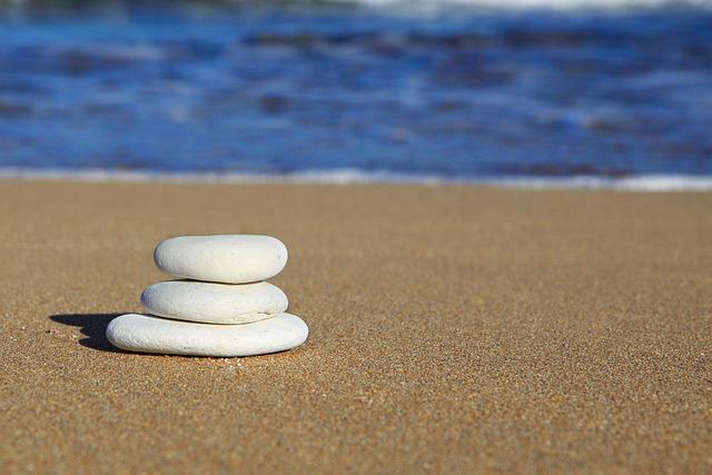 Rocks, Cairn, Balance, Rock Balancing, Stone Balancing