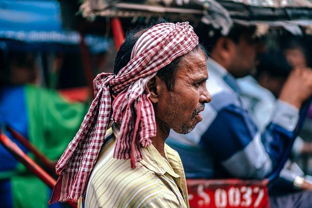 Asia, Asian, Auto, Background, Bike, Busy, Calcutta