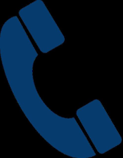 Phone, Call, Telephone