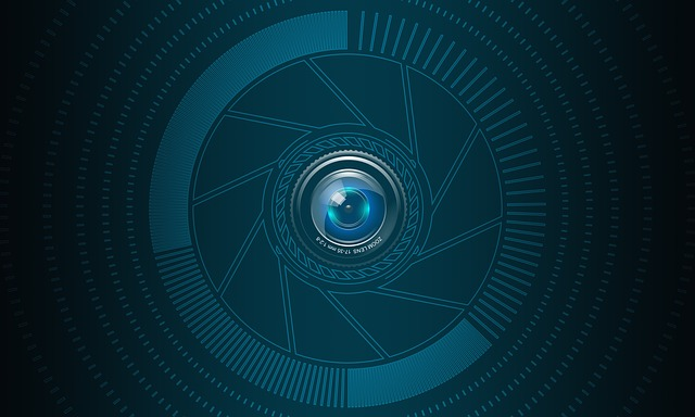 Camera, Surveillance, Monitoring, Protection, Safety